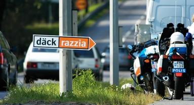 dackrazzia_start