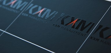 kxm_start